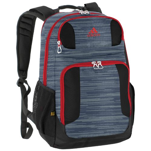 adidas™ Climacool Strength Backpack