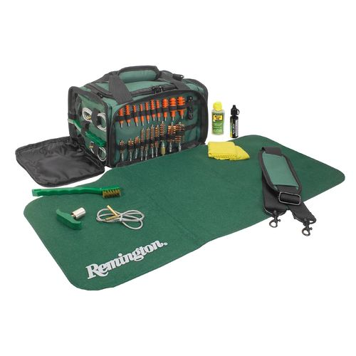 Remington Squeeg-E™ Universal Gun Care System