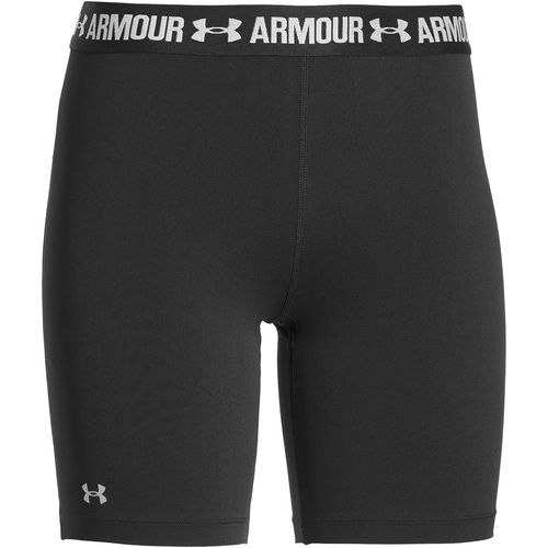 Under Armour™ Women's Armour Long Short