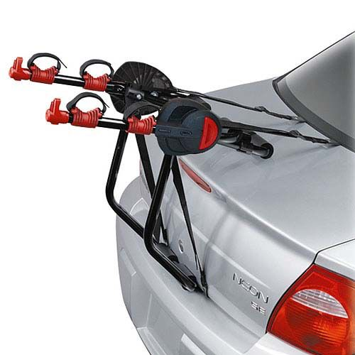 Bell Cantilever 200 Bike Rack