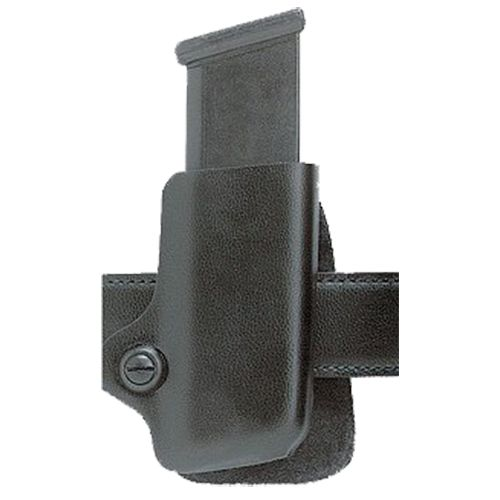 Display product reviews for Safariland Concealment Single Magazine Holder