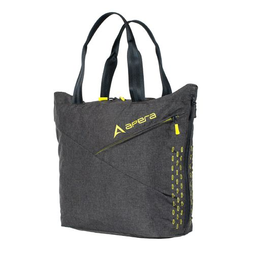 Apera Studio Tote - view number 3