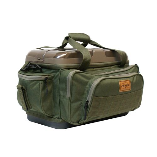 Plano® A-Series Quick Top Tackle Bag