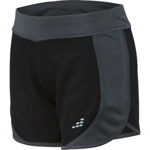 BCG™ Girls' Solid Running Short