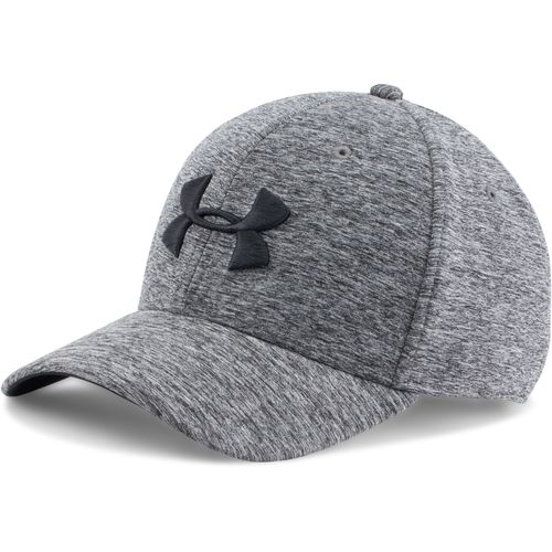 Under Armour Men's Twisttech Closer Cap
