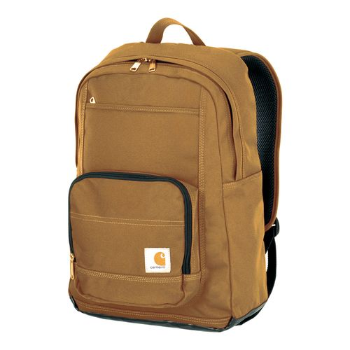 Display product reviews for Carhartt Legacy Backpack