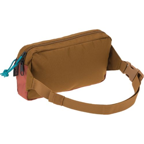 JanSport® The Waisted Fanny Pack - view number 2