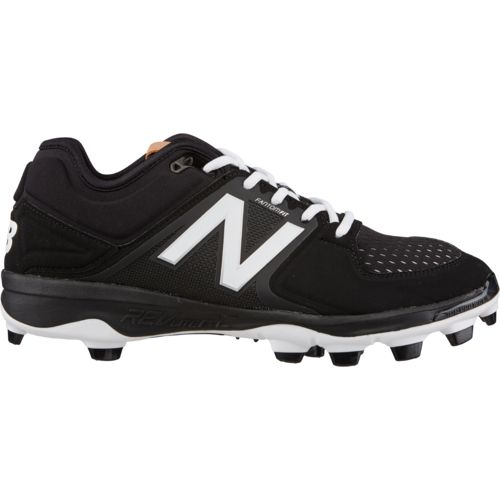 Display product reviews for New Balance Men's 3000v3 Low TPU Baseball Cleats