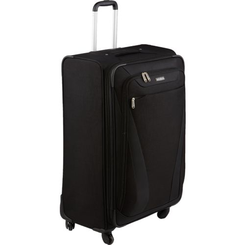 "Samsonite Aspire GR8 29"" Spinner Luggage"