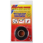 Rescue Tape 12' Self-Fusing Silicone Tape