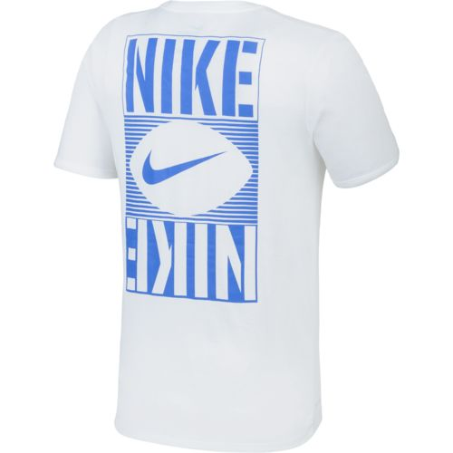 Nike Men's Gridiron Football T-shirt