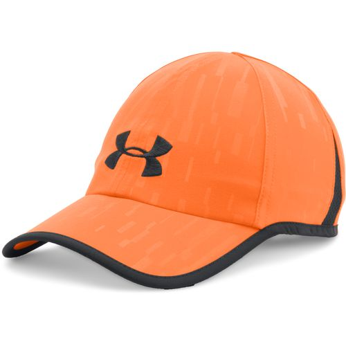 Under Armour™ Men's Shadow 2.0 Run Cap