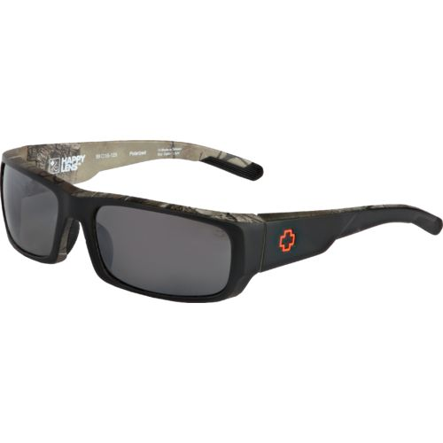 SPY Optic Adults' Caliber Sunglasses