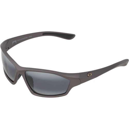 Strike King Men's Rayburn Fishing Sunglasses