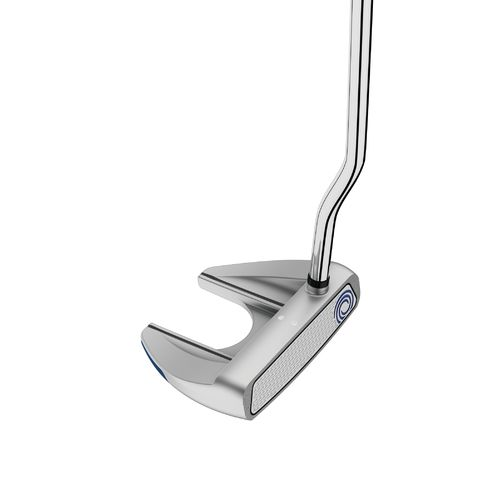 Odyssey White Hot Putter - view number 4