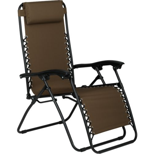 Loungers chaises academy for Anti gravity suspension chaise lounge