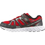 Fila Kids' Volcanic Runner 5 Running Shoes