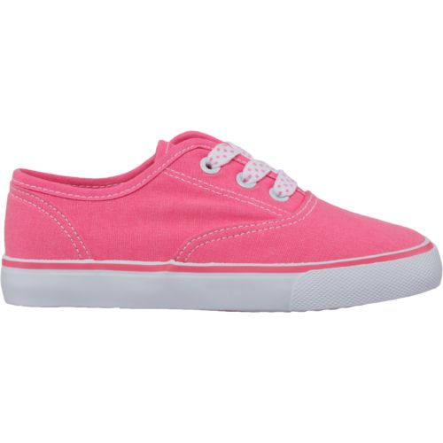 Austin Trading Co. Girls' Paige Casual Shoes