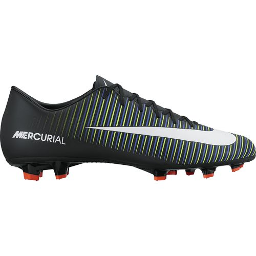 Display product reviews for Nike Men's Mercurial Victory VI FG Soccer Shoes