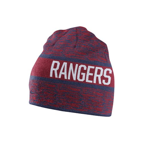 Nike™ Men's Texas Rangers Reversible Beanie