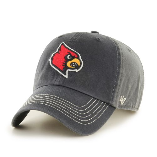 '47 University of Louisville Cronin Cap