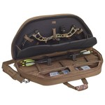Game Winner®  DLX Bow Case - view number 3