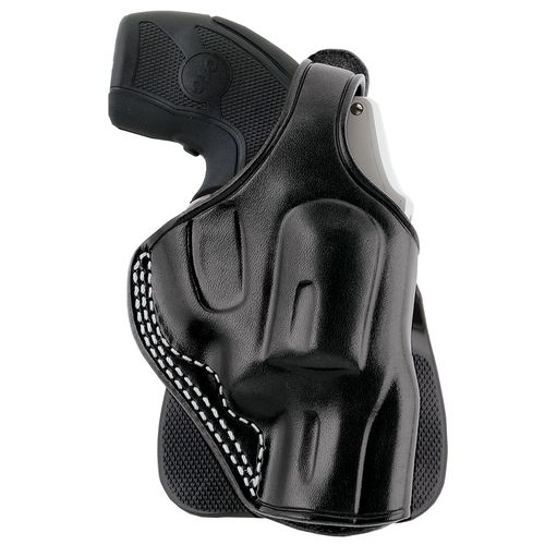 Galco PLE GLOCK 20/21 Paddle Holster
