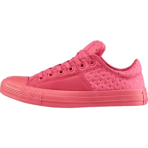 Converse Women's Chuck Taylor All Star Madison Neoprene Shoes