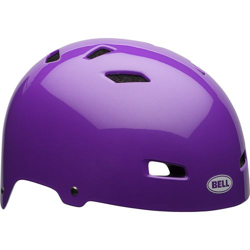 Bell Kids' Injector™ Multisport Helmet - view number 1