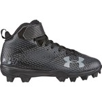 Under Armour Boys' Harper One RM Jr. Baseball Cleats - view number 1