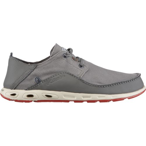 Columbia Sportswear™ Men's Bahama™ Vent Relaxed PFG Shoes