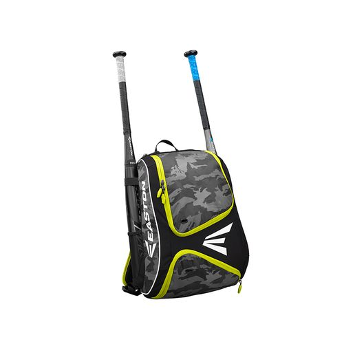 Display product reviews for EASTON Sport Utility 2.0 E110BP Backpack