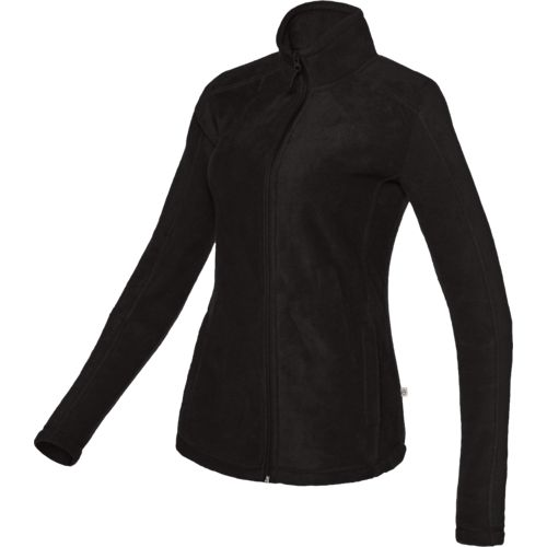 Magellan Outdoors™ Women's Polar Fleece Full Zip Jacket