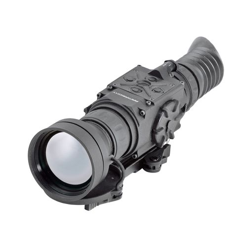 Armasight Zeus 336 5 - 20 x 75 30 Hz Thermal Imaging Riflescope - view number 1