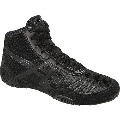 ASICS® Kids' JB Elite™ V2.0 GS Wrestling Shoes