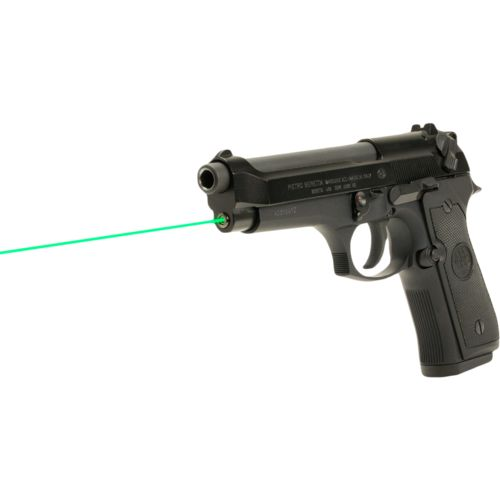 LaserMax LMS-1441G Guide Rod Laser Sight - view number 5