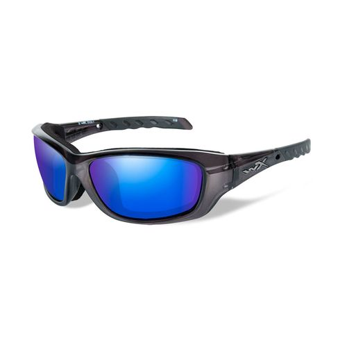 Wiley X Men's Gravity Sunglasses