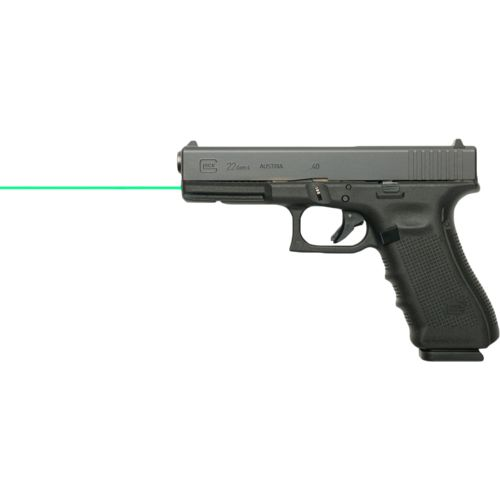 LaserMax LMS-G4-22G Guide Rod Laser Sight - view number 3