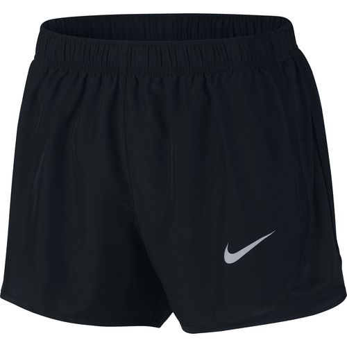 Best Selling Nike Flex - Sports Shorts - Teal Load / Black Shop No.54451440