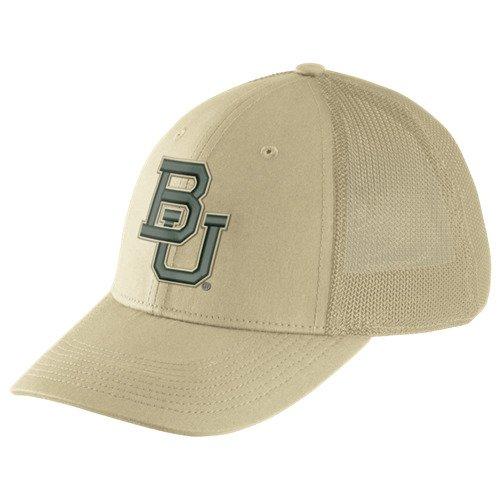 Nike™ Men's Baylor University Legacy91 Dri-FIT Mesh Back