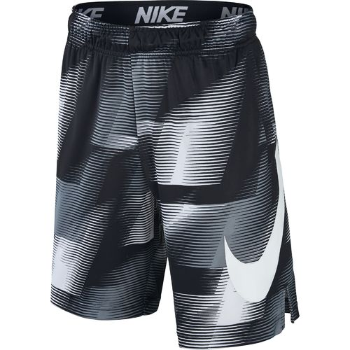 Nike Boys' Nike Dry Training Short