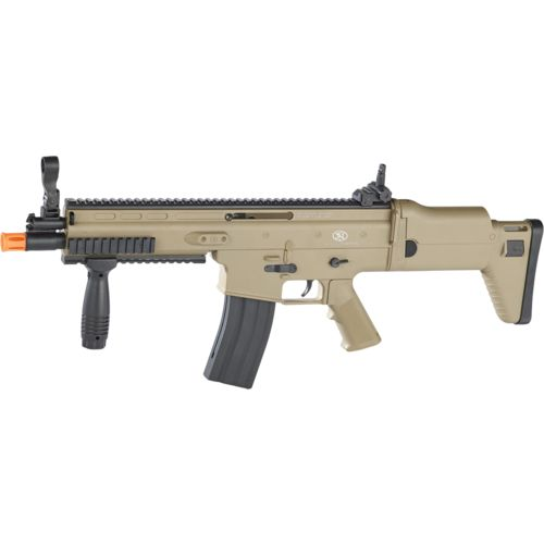 Display product reviews for Palco Sports FN Herstal SCAR-L Air Rifle