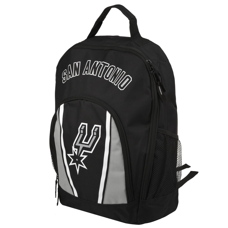 Team Beans San Antonio Spurs Retro Backpack