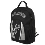 Team Beans San Antonio Spurs Retro Backpack