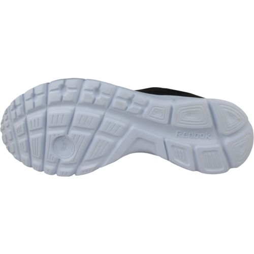 Reebok Men's Supreme Run MT Running Shoes - view number 2
