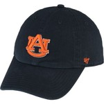 '47 Kids' Auburn University Clean Up Cap