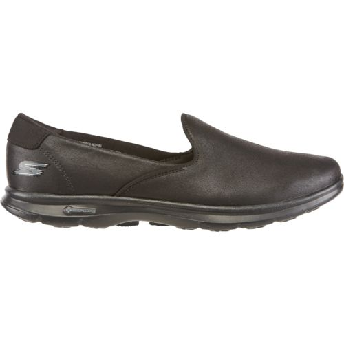 Display product reviews for SKECHERS Women's GO STEP Untouched Shoes