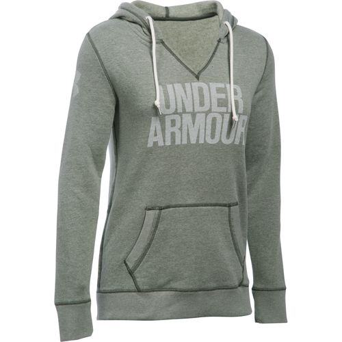 a6ca15958 under armor womens hoodies cheap > OFF59% The Largest Catalog Discounts