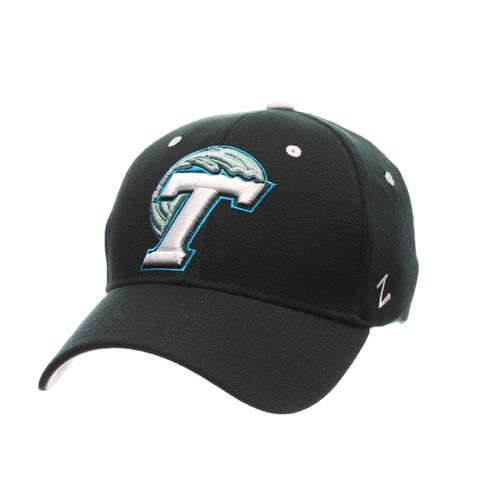 Zephyr Men's Tulane University ZH Tech Flex Cap