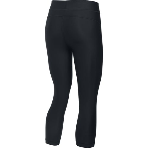 Under Armour Women's Armour Capri Pant - view number 2